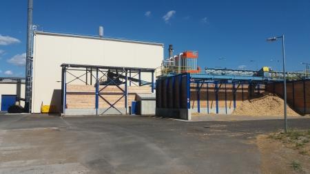 Ekologizace energetického zdroje Solnice
