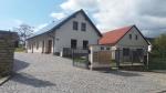 Novostavba rodinného domu v Přepychách