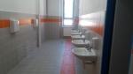 Rekonstrukce hygienického zázemí ZŠ Třebechovice pod Orebem